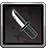 Cursed Dagger