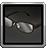 Natasha's Glasses