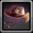 Sheriff's Hat