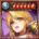 Judge Athena icon