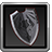 Dark Knight's Shield