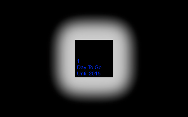 File:2015 one to go.png