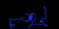 The Purple Region