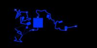 The Orange Region