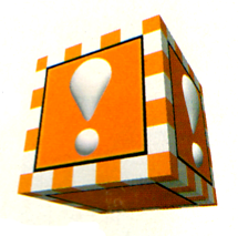 File:SM64 Exclamation Mark Block.png