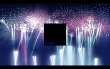 Ginf Credits
