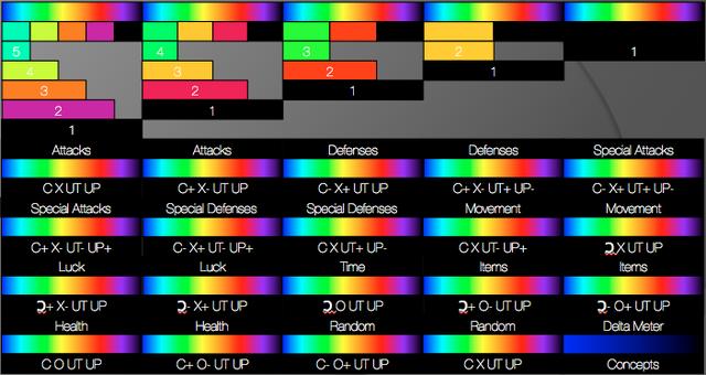 File:Delta Meter Concepts-0.png