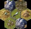 MK map tiles 01-12