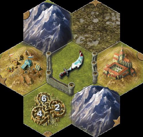 File:MK map tiles 01-12.png