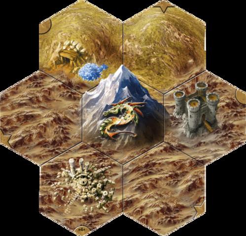 File:MK map tiles 02-4.png