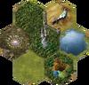 MK map tiles 01-13