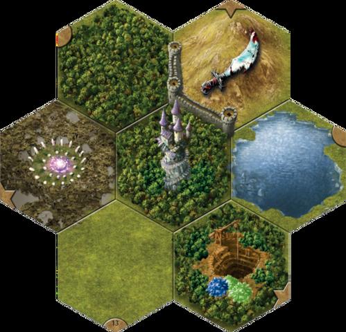 File:MK map tiles 01-13.png