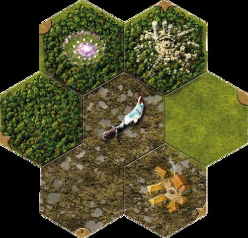 File:MK map tiles 01-8.png