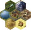 MK map tiles 02-V