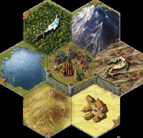 File:MK map tiles 02-V.png
