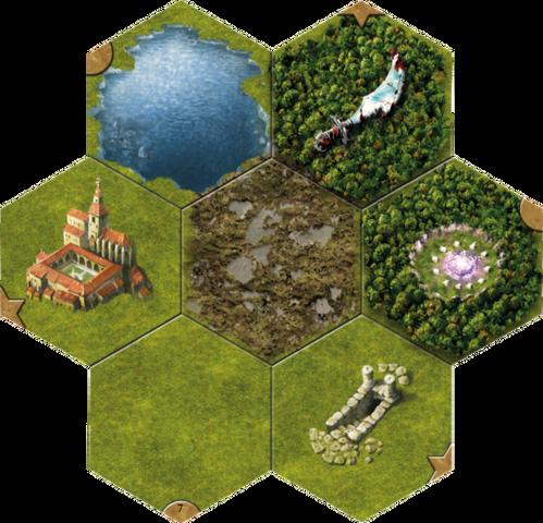 File:MK map tiles 01-7.png