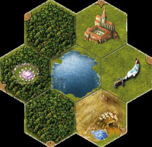 File:MK map tiles 01-5.png
