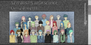 NewBostinHS 2-B