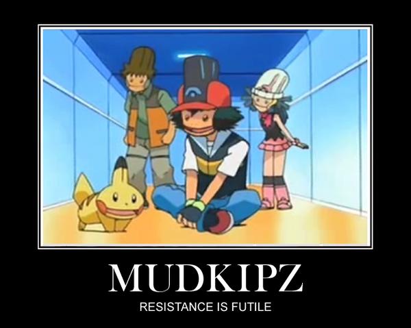 File:Mudkipz.png