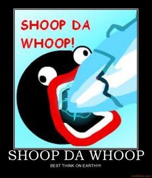 File:Shoop da whoop.png