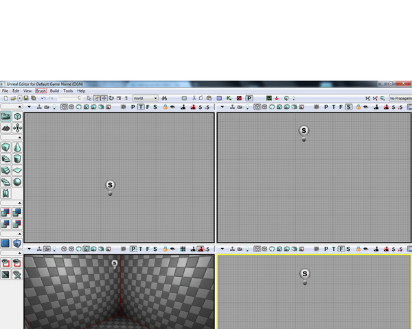 File:9 editor build.png