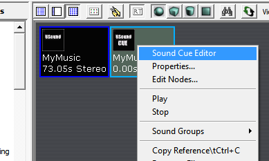 File:Music9.png