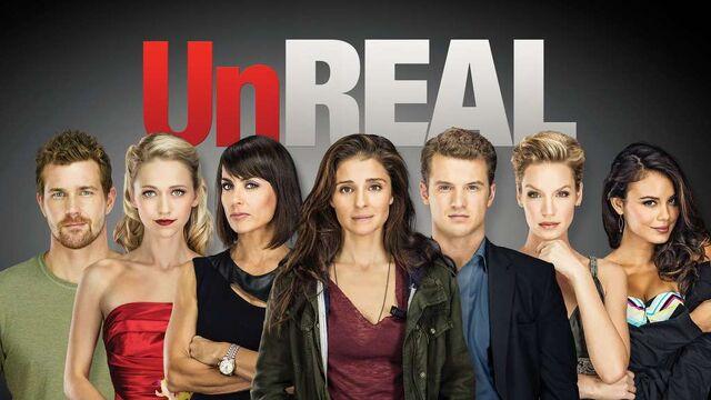 File:UnREAL-2015-Tv-Series-Cast-Poster-Wallpaper.jpg