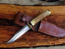 BigKnives007