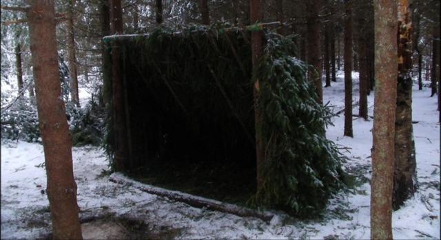 File:Longterm Winter Survival Shelter.png