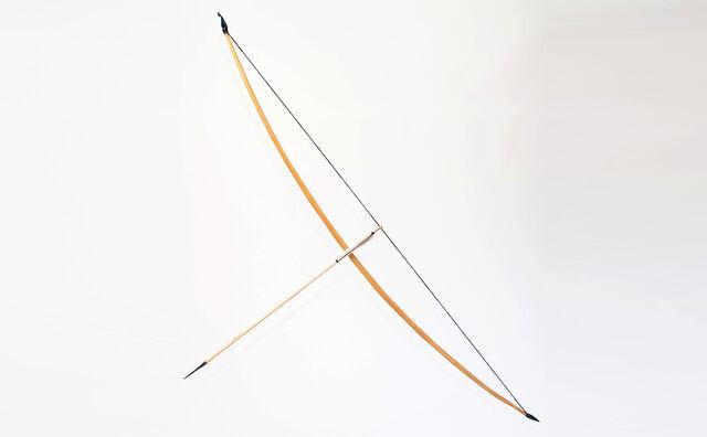File:Longbow-hero.jpg