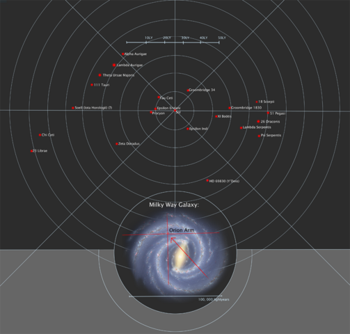 File:Halo Star Map V2.png