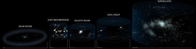 File:Universe Reference Map (Location) 001.jpeg