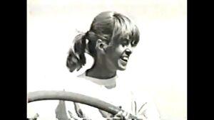 Martha brailsford