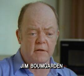 Jim boumgarden