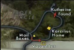 Katherine korzilius3 map