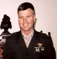 Jeffrey digman1