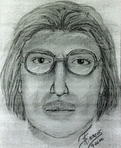 File:Megan's killer.jpg