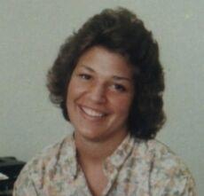 Cynthia anderson1