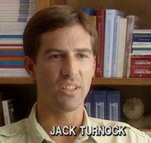 Jack Turnock1