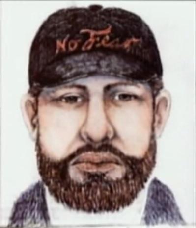 Lenny dirickson3 suspect
