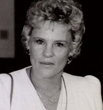 Charles shelton's wife