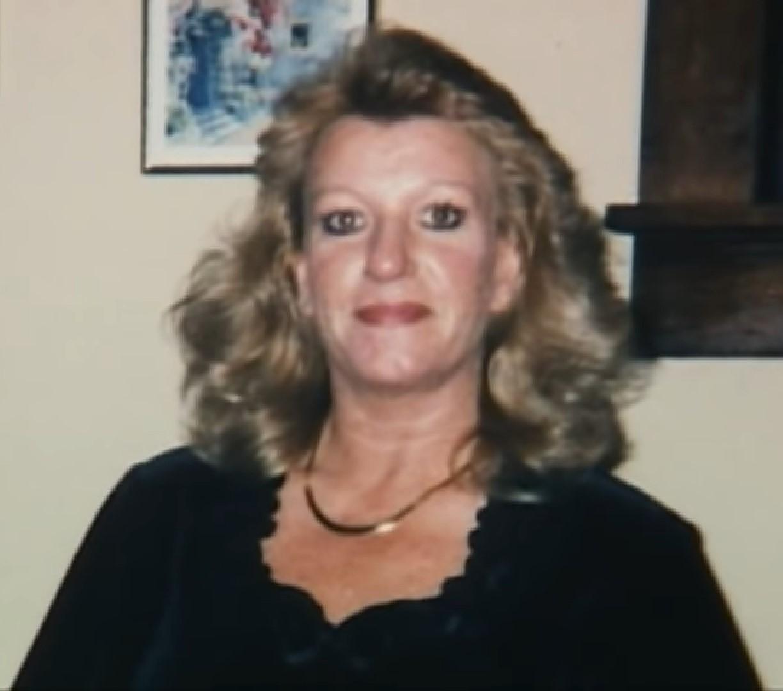 Cindy wismiller