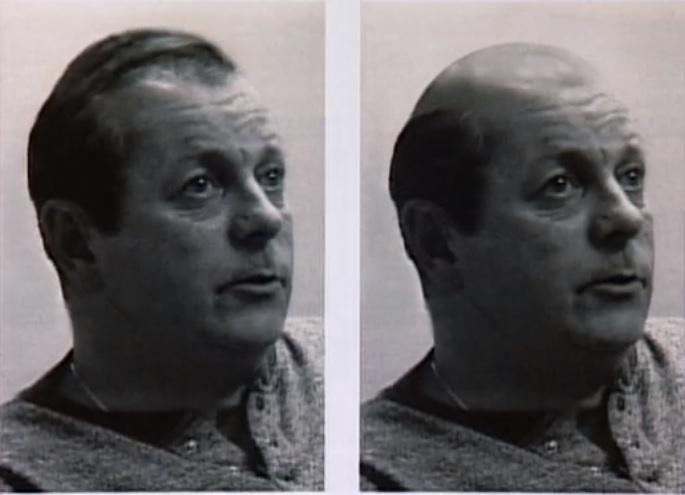 William fischer1