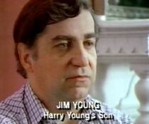 Jim Young
