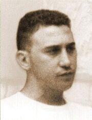 Paul ragusa