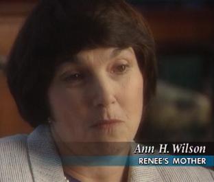 Ann wilson2
