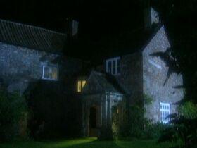 Loews cottage