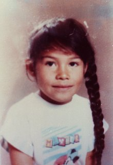 Leticia Hernandez Unsolved Mysteries Wiki Fandom