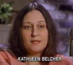 Kathleen belcher1