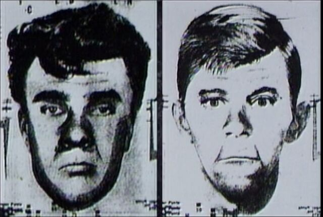 File:Stanley gryziec2 killers.jpg